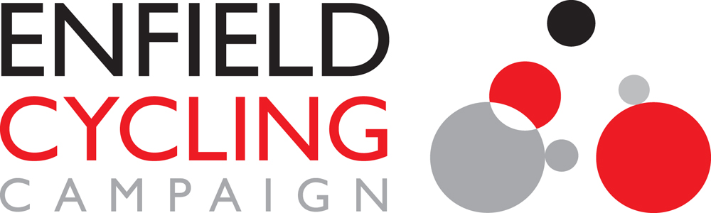 Enfield Cycling Campaign