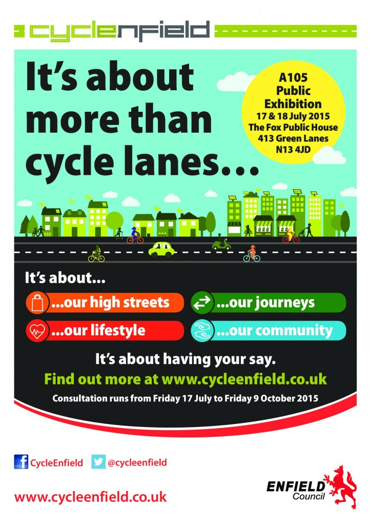 ESSP940_Cycle_Enfield_Consultation_17_18July15_A4_